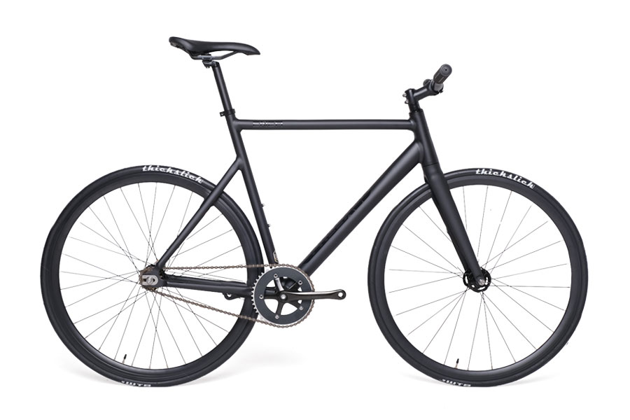 Bike Fixie Freexed Enea